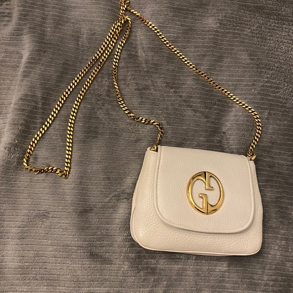 Gucci mini